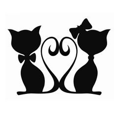 Similar Images, Stock Photos & Vectors of cat vector/T-shirt graphics/cute cartoon characters/cute graphics for kids/Book illustrations/textile graphic/graphic designs for kindergarten/cartoon character design/fashion graphic/cute wallpaper - 159258818 Cat Vector, Vector Art, Black Cat Tattoos, Cat Tattoo Designs, Cute Cartoon Characters, Love Pet, Cat Drawing, Cat Design, Applique Designs