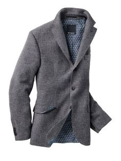 Offizielle Website Stetson Hatteras Bakerboy Cap Brown Exzellente QualitäT Clothes, Shoes & Accessories