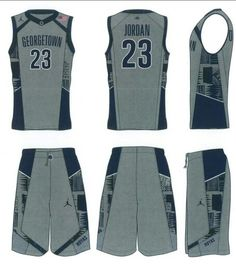 Jerseys. LaToya Jones · Basketball Uniform Ideas f86c5b5b1