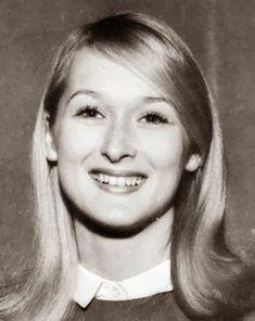 Especial | Meryl Streep: La camaleónica y premiada señora de la actuación