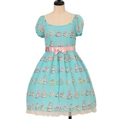 Worldwide shipping available ♪ Emily Temple cute ☆ ·. . · ° ☆ Suites pattern dress https://www.wunderwelt.jp/en/products/w-17381  IOS application ☆ Alice Holic ☆ release Japanese: https://aliceholic.com/ English: http://en.aliceholic.com/
