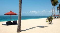 Bali on oiva häämatkakohde. #matkablogi #häämatka #honeymoon #Bali