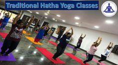 Join Our Group Yoga Classes At Transcendental Studio Or Divyamaya Center In Lingarajapuram Near Kalyan Nagar