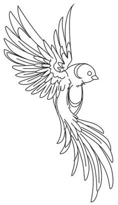 Ideas Embroidery Designs By Hand Urban Threads Coloring Pages Paper Embroidery, Learn Embroidery, Hand Embroidery Designs, Embroidery Stitches, Embroidery Patterns, Doily Patterns, Flower Embroidery, Dress Patterns, Tattoo Painting