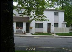 205 winding woods loop   Search Results   Trending SINY Listed By Valerie Bartolone 917-733-5240