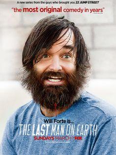 The Last Man on Earth une série TV de Will Forte avec Will Forte, Kristen Schaal. Retrouvez toutes les news, les vidéos, les photos ainsi que tous les détails sur les saisons et les épisodes de la série The Last Man on Earth