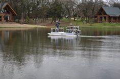 Aluma Sport 612 — Hotwoods Mini Pontoon Boats, Grand Island Nebraska, Electric Trolling Motor, Aluminum Decking, Boat Dealer, Top Boat, Aluminum Uses, Sport Boats, Sports Models