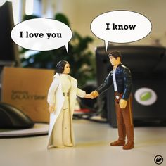 Valentinstag bei LimeSoda #Valentinesday #StarWars I Love You, My Love, Starwars, Coat, Movie Posters, Movies, Fashion, L Love You, 2016 Movies