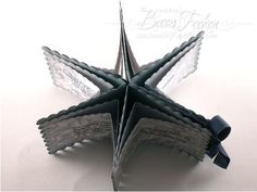 star book tutorial.