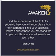 www.awakenbook.com Awakening, Insight, Spirituality, Sayings, Learning, Quotes, Qoutes, Lyrics, Word Of Wisdom