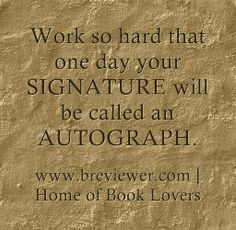 www.Breviewer.com #quotes #motivationalquotes #motivation #inspiration #inspirationalquotes #author #writer #blogger #writing #reading #bookreview
