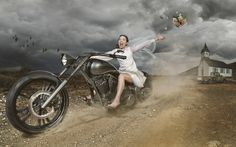 CELEBRITIES #4 by Mike Campau, via Behance Whitney Cummings