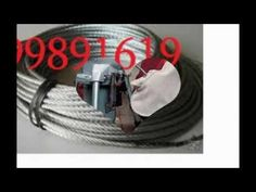 kanalizaciis gawmenda-kanalizatori-597-777-340