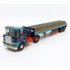 Corgi Toys, Trailer, Bike, Vehicles, Activity Toys, Miniatures, Trucks, Dioramas, Toys