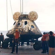 apollo 13 space exploration - photo #44
