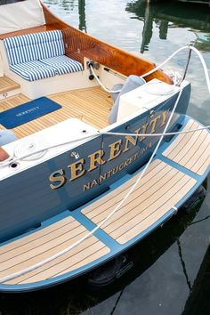 Nantucket Cottage, Nantucket Island, Nantucket Beach, Nantucket Style, Coastal Style, Yacht Interior, Interior Design, Rhyme And Reason, Island Resort