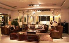 Best DIY Living room Furniture
