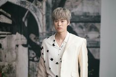 Gong myung Wind god Lim Ju Hwan, Gong Myung, Bride Of The Water God, Korean Actors, Korean Dramas, Krystal Jung, Kim Dong, Gong Yoo, Korean Artist