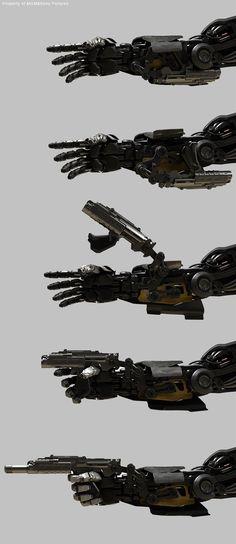 fond-ecran-gratuit-science-fiction-hd27