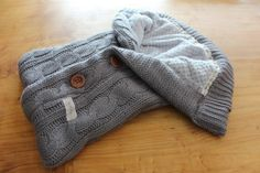 no mobil Poses, Play, Knitting, Kids, Crafts, Decor, Fashion, Young Children, Moda