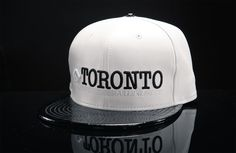 """Exclusive New Ish! 2015 """"For The Love Of The City"""" Headwear Collection. Read more: Clothing Co, Urban Outfits, Street Wear, Baseball Hats, Head Start, City, Toronto, Unisex, Collection"""