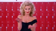 """Fox will air the first video promo for the star-studded, live production during Tuesday night's episode of """"Scream Queens"""" at 9 p.m. """"Grease: Live"""" is the TV adaptation of the classic musical romantic comedy that follows the story of love birdsDanny and Sandy as well as the adventures of the rest of their dynamic clique. The cast includes Julianne Hough as Sandy, Aaron Tveit as Danny, Vanessa Hudgens as Rizzo, Carly Rae Jepsen as Frenchy and more. """"Grease: Live"""" premieres Jan. 31 on Fox."""