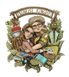 Sandy Vazan Illustration — Moonrise Kingdom Absolutely loved the visuals in. Moonrise Kingdom, Moon Rise, Fan Art, Art Prints, Illustration, Scouts, Fictional Characters, Inspiration, Movie