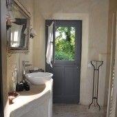 Petersham Properties >> France >> St Tropez >> La Petite Cachette
