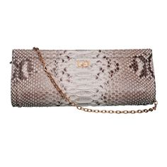 Style No. HT1101 Size 32W x 22H x 14D Material REAL PYTHON Color TWO TONE NATURAL - See more at: http://cettu.com/xe/index.php?mid=Product&category=218&document_srl=14554#sthash.tebLVMnS.dpuf