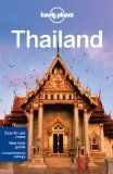 Lonely Planet Thailand (Country Travel Guidebook) - http://thailand-mega.com/lonely-planet-thailand-country-travel-guidebook/