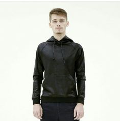 OVER Moscow showroom mens wear and shoes. WW delivery. Модная одежда и обувь, доставка по всему миру.