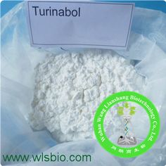 4-Chlorodehydromethyltestosterone (Turinabol) Powder Contact details:  Email:crystal@wlsbio.com  Skype:crystal@wlsbio.com  Website:www.wlsbio.com