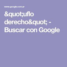 """uflo derecho"" - Buscar con Google Deco, Bar Grill, Search, Searching, Water Colors, Home, Decor, Deko, Decorating"