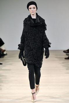 Ireland và quần áo váy Hoa Kỳ Hoa Kỳ (307) - Liu lõi tuyết - Liu lõi blog của tuyết