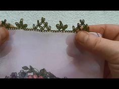 Baby Knitting Patterns, Floral, Flowers, Jewelry, Point, Instagram, Youtube, Jewlery, Jewerly