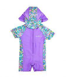 Byron Beauty Liberty Short Sleeve Rashsuit from Rashoodz. Easy to put on wherever you are. Shop swimwear for kids now. Liberty Art Fabrics, Beachwear, Swimwear, Put On, Wetsuit, Clothes, Shopping, Beauty, Tops