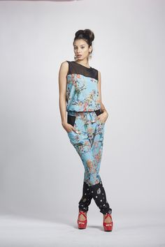 Sporty chic Womens Sexy High Waisted jumpsuit ..... choose the closures you need without sacrificing comfort for a fashion edge.