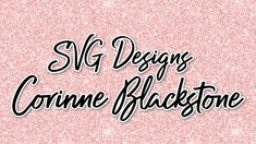 Lots of SVGs from Holidays, funny, Wedding, And paper flowers and more! Paper Flowers, Crafting, Holidays, Funny, Wedding, Shopping, Valentines Day Weddings, Holidays Events, Holiday