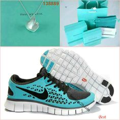 a830cb7c1c2e CheapShoesHub com best nike free shoes online outlet