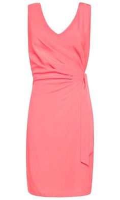 25b8fb485ae1 Wedding guest dresses edit  shop our edit of 50 of the best outfits for  weddings here from all your high street fashion favourites including Coast