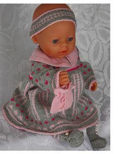 0070D-beautiful-american-girl-doll-knitting-patterns-13.jpg 542×699 pixels