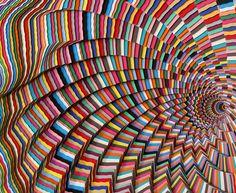 Mind blowing loveliness from http://www.jenstark.com/