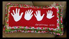 Homemade Christmas Gifts for Parents | christmas gift for grandmas | Homemade Gifts