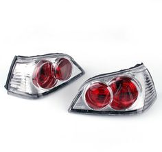Mad Hornets - Trunk Tail Light Brake Turn Signals Honda Gold Wing GL1800 (2001-2012), $139.99 (http://www.madhornets.com/trunk-tail-light-brake-turn-signals-honda-gold-wing-gl1800-2001-2012/)