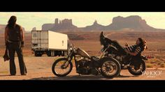ROAD TO PALOMA (2014) Official HD Trailer Premiere  Starring Jason Momoa (who also directs), Sarah Shahi and Lisa Bonet. #, #, #2014, #Also, #And, #Hd, #Jason, #JasonMomoa, #Lisa, #LisaBonet, #Official, #Premiere, #Road, #ROADTOPALOMA, #Sarah, #SarahShahi, #To, #Trailer, #Who   Read post here : https://www.fattaroligt.se/road-to-paloma-2014-official-hd-trailer-premiere/   Visit www.fattaroligt.se for more.