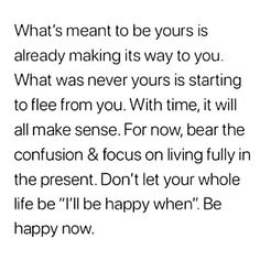 Find your happy by going deep inside self. You are the key to your own happy. Words Quotes, Wise Words, Me Quotes, Motivational Quotes, Inspirational Quotes, Sayings, Nota Personal, Meant To Be Yours, Spiritual Thoughts