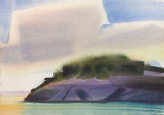tom-hoffmann-landscape-silverwarepoint