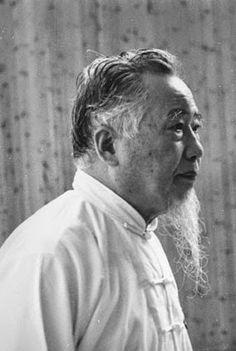 Tianlong Kung Fu Association #perugia: lL MAESTRO CHANG DSU YAO info su: www.tianlongkungfu.com - #percorosoverde #kungfuperugia #artimarzialiperugia #quasarvillage #baracconi