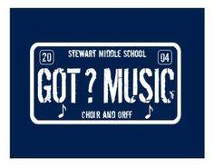 The Stewart Choir and Orff Ensemble Do Re Mi, Choir, Middle School, Music, Text Posts, Teaching High Schools, Musica, Greek Chorus, Musik
