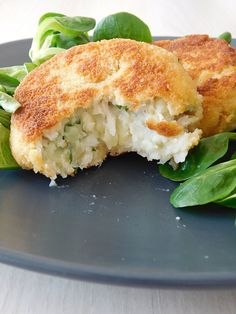 The fish croquettes: not only children will love to put their hand … – The most beautiful recipes Healthy Juice Recipes, Easy Smoothie Recipes, Healthy Juices, Easy Cake Recipes, Healthy Meal Prep, Healthy Smoothies, Fish Recipes, Meat Recipes, Healthy Snacks